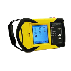 portable-xdsl-tester1