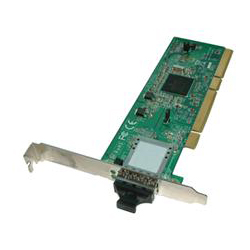1000M Network Interface Card