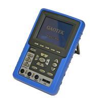 20 MHz Digital Oscilloscope