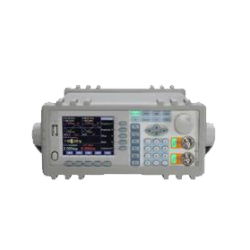 DDS function generator