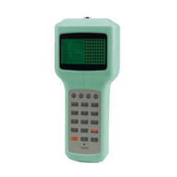 catv-signal-analyzer-279
