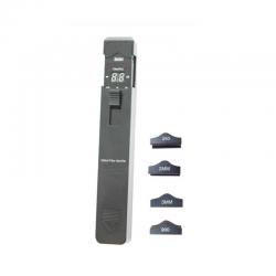 Compact Fiber Optic Identifier