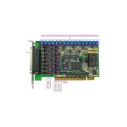 Data Acquisition Board-A0K10005