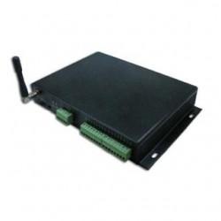 Data Transmission Module