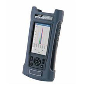 Datacom Transmission Analyzer