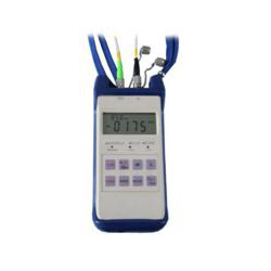 Fiber Optic Multimeter