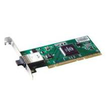 Fiber PCI Network Interface Card