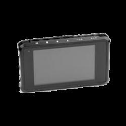 mini-digital-oscilloscopem