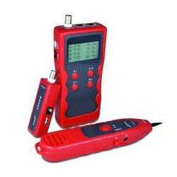 Network Cable Tester-A0060004