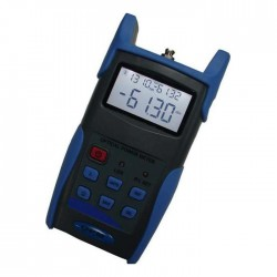 Optical Power Meters
