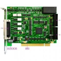 PCI Data Acquisition Module3