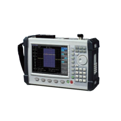 portable-spectrum-analyzer-small