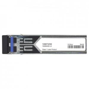SFP Transceiver 108873258