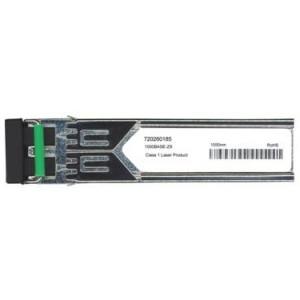 SFP Transceiver 720260185