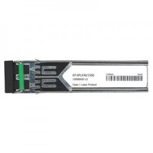 SFP Transceiver AT-SPLX40