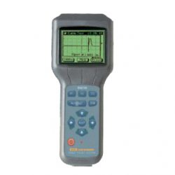 tdr-cable-fault-locator-2
