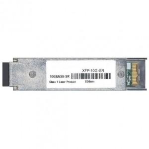 XFP Transceiver XFP-10GB-SR