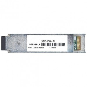 XFP Transceiver XFP-10GB-lR