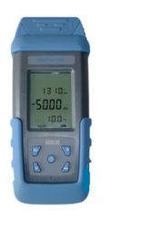 multifunction optical power meter