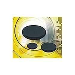 113018-13.56MHz Passive ICODE SLI RFID Laundry Tag