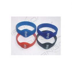 113401-silicon wristband