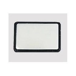 113411-13.56 MHz Mount-on-Metal RFID Tag
