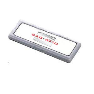 127004 2.45GHz RFID Vibration Sensor Active Tag