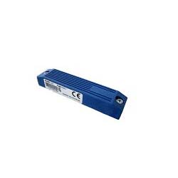 137001-Active-RFID-UHF-Beacon-Tag-137001