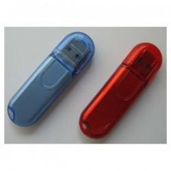 2.45GHz-Active-RFID-USB-Reader-217003