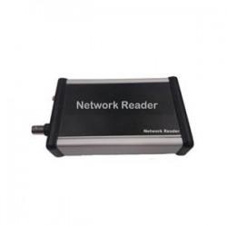 214015-433 MHz RFID Network Reader