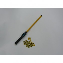 222016-134.2 kHz Rugged Stick Reader
