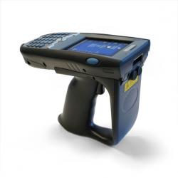 223003-Unitech handheld