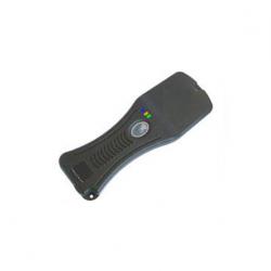 223004-Gen2 Blue Tooth handheld reader