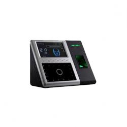 223024-Biometric RFID Terminal