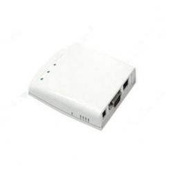 233013-13.56 MHz HF RFID Reader1