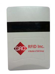 236007-UHF Gen2 desktop RFID Reader