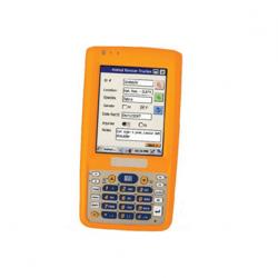 243003-Handheld-Mobile-Computer-HF-RFID-Reader