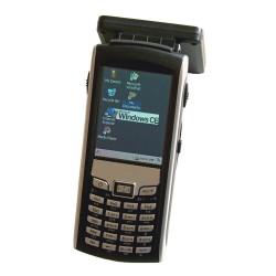285001-865_MHz_Gen_2_Portable_Reader_Writer