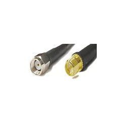 902_MHz_UHF_Antenna_Cable_SMA