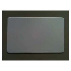 Battery Assisted Gen 2 RFID Tag