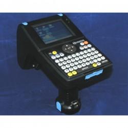 GAO-246006-Handheld-RFID-Reader