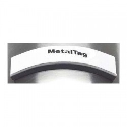 Metal-Mount RFID Tag