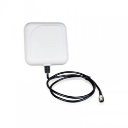 Outdoor Directional Antenna