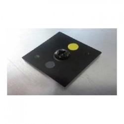 Small Size UHF RFID Tag-116428