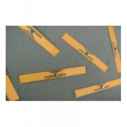 UHF Gen 2 RFID Laundry Tag-116429