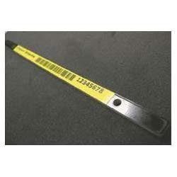 UHF Gen 2 RFID Razor Tag-116427