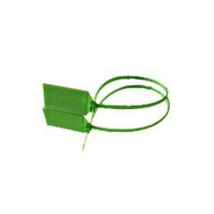 UHF Gen 2 RFID Zip Tie Tag