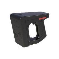 UHF RFID Bluetooth Reader