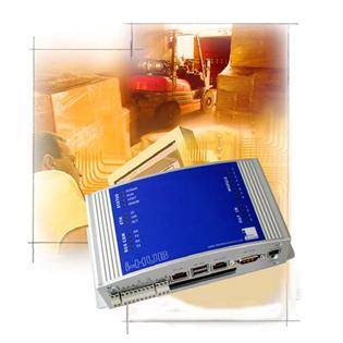 RFID-Reader-Gateway-227005