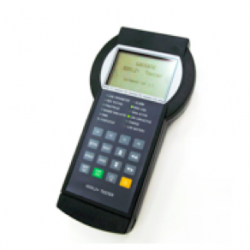 GAO 5856 ADSL:ADSL2+ Tester